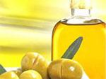 Оливковое масло защитит сердце от инсульта
