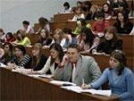 За 10 лет в России число студентов из стран СНГ выросло в 10 раз