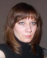 Акентьева Ирина Викторовна