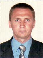 Лепляев Владимир Александрович