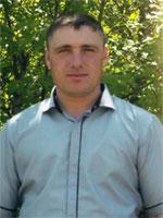 Пронин Владимир Николаевич