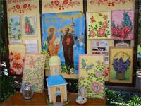 12 июня — день рожденья Петропавловска