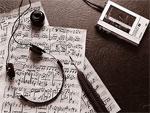 Развитие духовно-нравственных качеств личности учащихся через осознанное восприятие музыки | фото с сайта deti-66.ru