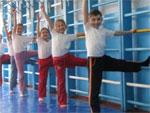 Казахстанских знаменитостей призвали к рекламе здорового образа жизни в школах