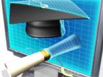 В Казахстане на внедрение электронного образования выделили почти миллиард долларов