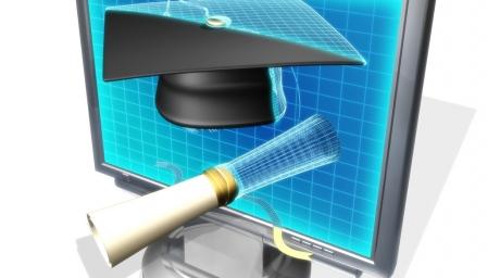 В Казахстане на внедрение электронного образования выделили почти миллиард долларов | Фото с сайта nnm.ru