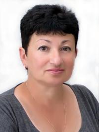 Пальцева Екатерина Кирилловна