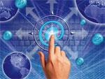 Применение ИКТ на различных этапах урока
