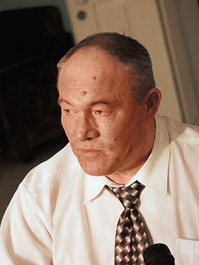 Пять уроков о Шамиле Шакшакбаеве