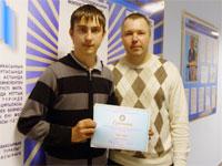 Итоги областного отборочного тура Республиканского конкурса детских рисунков «Наш общий дом — Казахстан»