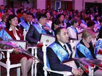 Лучшие педагоги РК получили по 1,7 млн тенге