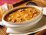 Полезны ли супы? | Фото с сайта gribochek.su
