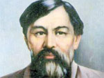 Ыбырай Алтынсарин | Образовательный портал «Азбука.kz»