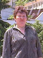Мусина Нургуль Саутбаевна