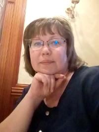 Онищенко Татьяна Анатольевна