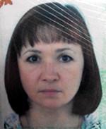 Голиян Ольга Владимировна