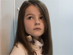Как влияет на психику ребёнка дефицит общения? | Фото с сайта webcommunity.ru
