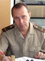 Глухов Александр Александрович