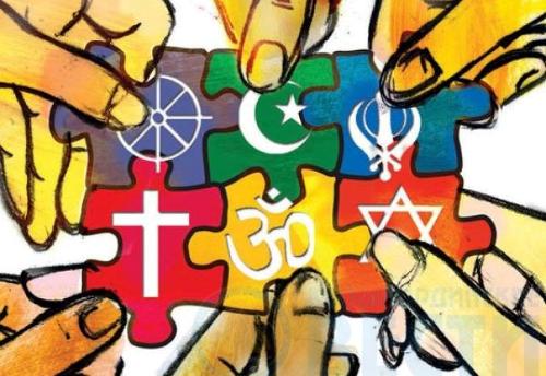 Светскость и светское государство: определение понятия, значение и характер
