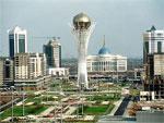 Воспитание казахстанского патриотизма | Фото с сайта www.balsas.lt