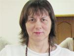 Лахтина Т.Л.