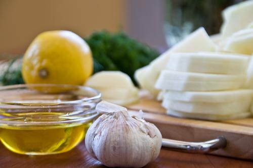 Постарайтесь не разболеться! | Фото с сайта indexmed.net