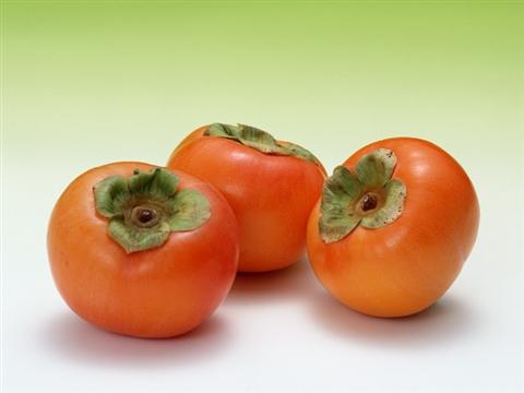 Хурма — «пища богов» для здоровья людей
