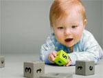 Чем занять ребёнка? Исследовательские игры | Фото с сайта moideti.ru