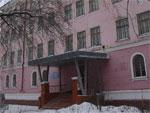 Наследие Ломоносова | Фото с сайта www.mypiter.kz