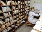 Минздрав заставит поликлиники уйти в интернет