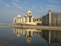 Тақырыбы: Н.Айтов «Астана — бас қала»