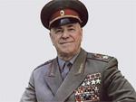 Жуков Георгий Константинович | Фото с сайта myppc.ru