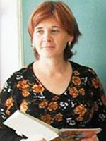 Мещерова Н.А.