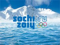 Урок по русскому языку во втором классе на тему: «Имя существительное» и «Олимпийские зимние виды спорта 2014 года»