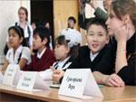 Форум детских организаций «Петропавловск — город, дружественный к ребенку» посвященный 20-летию Независимости Республики Казахстан