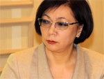 В Казахстане стартовала неделя здоровья