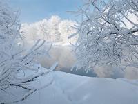 Народные приметы на день святителя Николая | Фото с сайта www.liveinternet.ru