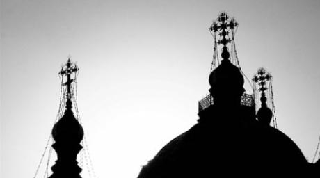 В Казахстане предложили создать общество православных врачей | Фото Владимир Дмитриев©