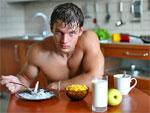 Витамины и микроэлементы в жизни мужчины | Фото с сайта women.zakonyuspeha.ru