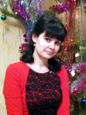 Ракецкая Антонина Анатольевна