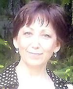 Цюцюра Зоя Викторовна
