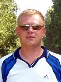 Нихаенко Вадим Николаевич