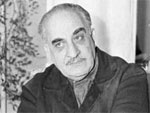 Калатозов Михаил Константинович