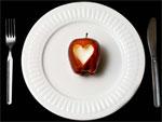 Чем чаще мы едим, тем… меньше мы толстеем!