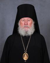 Новый епископ Петропавловско-Булаевской епархии | Фото с сайта www.petr-pavel.kz
