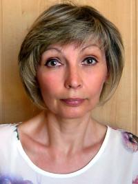 Полупанова Наталия Дмитриевна