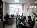 Лекарственный информационный центр в Петропавловске