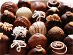 Шоколад — такой вкусный и разный… Как выбрать? Покупаем с умом! | Фото с сайта selfire.com