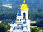 Любопытные факты о Петропавловске