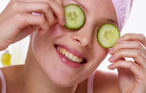 Секреты красоты и здоровья из разных стран | Фото с сайта emily-mag.ru
